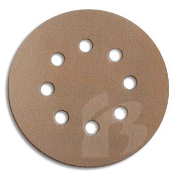 Circular Abrasive Pieces (Циркуляр Абразивный Pieces)