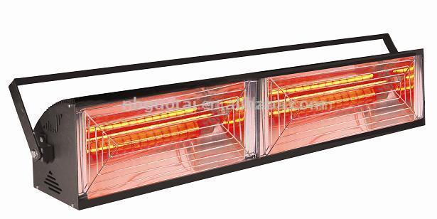 Heater (Нагреватель)