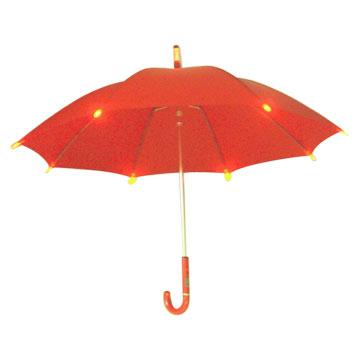 Flickr: Discussing One strobe, One umbrella in Strobist.com