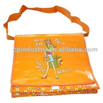 Girls` Shoulder Bag (Плечо девочек сумка)