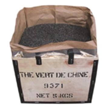 9371 Special Chunmee Tea (9371 Специальный Chunm  чай)