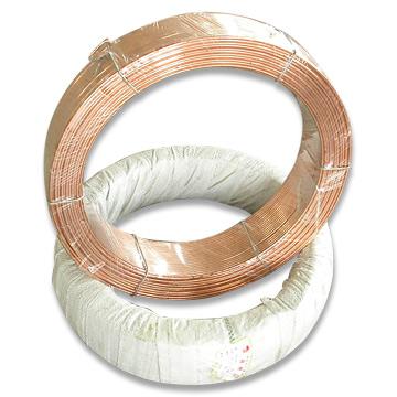Submerged Arc Welding Solder Wire (Сварка под флюсом припой Wire)