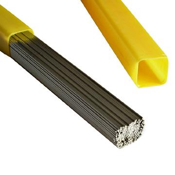 Stainless Steel Welding Solder Wire (Нержавеющая сталь сварочная проволока припоя)