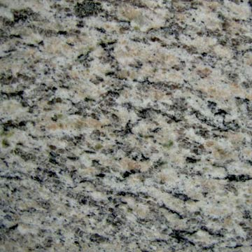 "Tiger Skin Rustic Granite (Тигровой шкуре ""Сельский Гранит)"