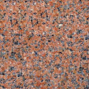 Tianshan Red Granite (Тянь-красный гранит)