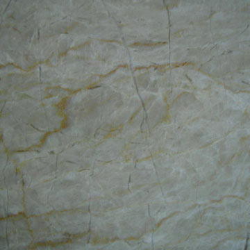 Botticino Classico Marble (Botticino Классика Мраморная)