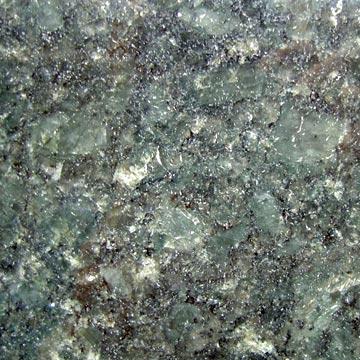 Brazil Green Granite (Бразилия зеленый гранит)