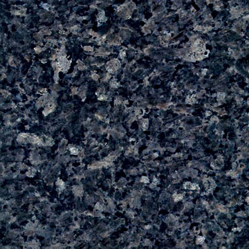 Blue Pearl Granite (Гранит Blue Pearl)