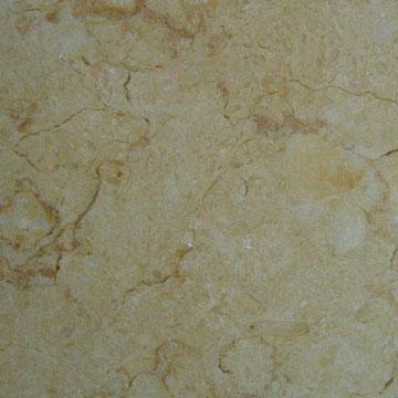 Sunny Beige Marble (Солнечный бежевый мрамор)