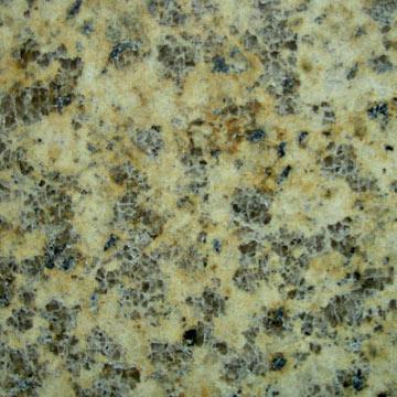 "Tiger Skin Yellow Granite (Тигровой шкуре ""желтый гранит)"