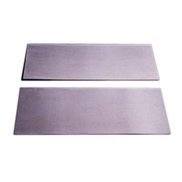 Molybdenum Product (Молибден продукта)