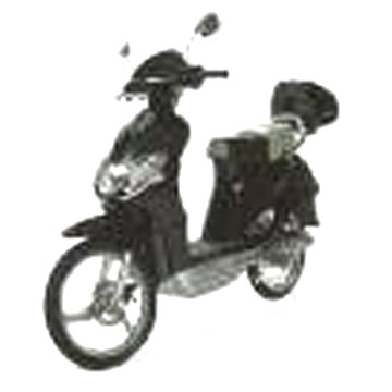 Electric Bicycles, Electric Motor Bikes ()