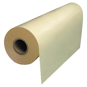 Yellow Release Paper (Желтая выпуск бумаги)