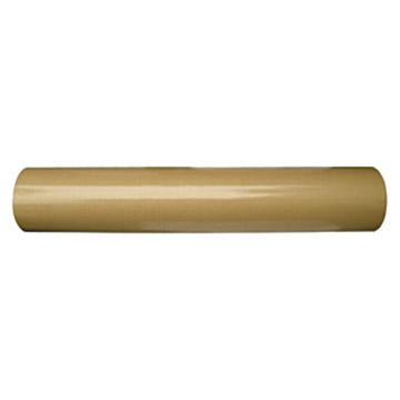 Kraft Anti-Stick Paper (Kraft антипригарное бумаги)