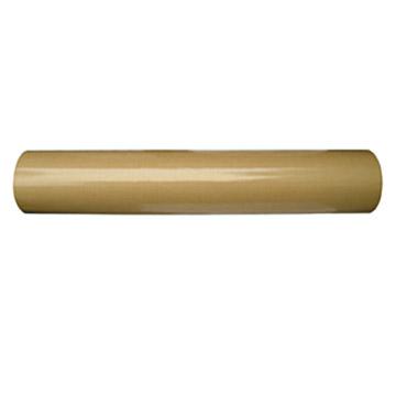 PE Coated Kraft Paper (ПЭ покрытием крафт-бумаги)