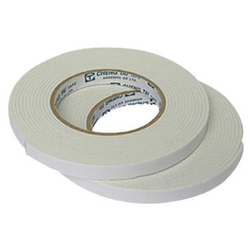 Foam Tape (Foam Tape)
