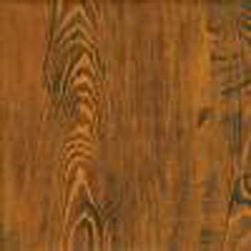 Wood Grain Paper (Wood Grain бумаги)