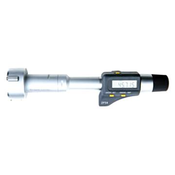 Digital Inside Micrometer (Цифровые микронутромер)