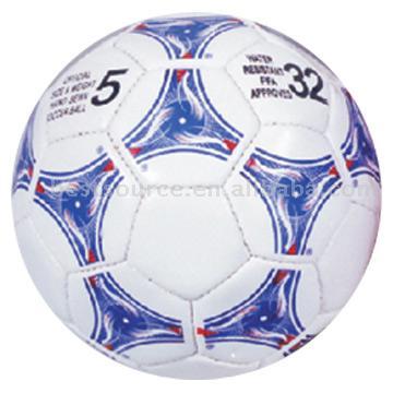 Football (Футбол)