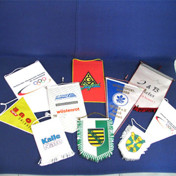 Table Banners (Таблица Баннеры)