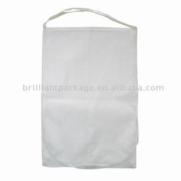 Wedding Garment Cover (Wedding Garment Cover)