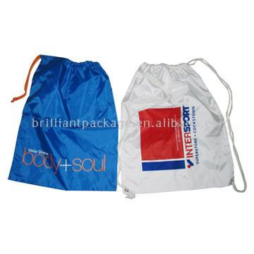 Sports Bags (Sports Bags)