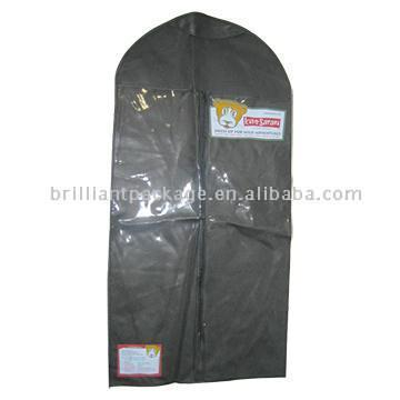 Suit Cover (Suit Cover)