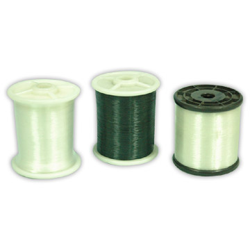 Transparent Thread (Nylon Monofilament Line)