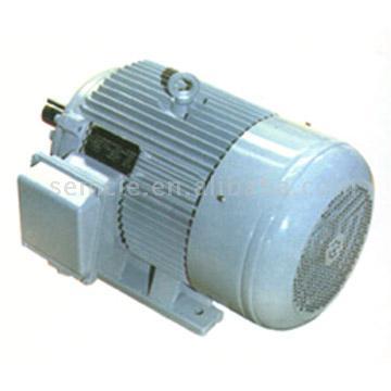 Y-Series Motor