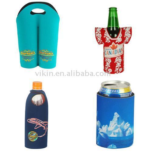 Bottle Cooler (Бутылка Cooler)