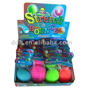 Bounce Balls ( Bounce Balls)