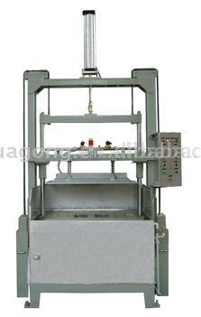 Supply Semi-Automatic Reciprocating Forming Machine