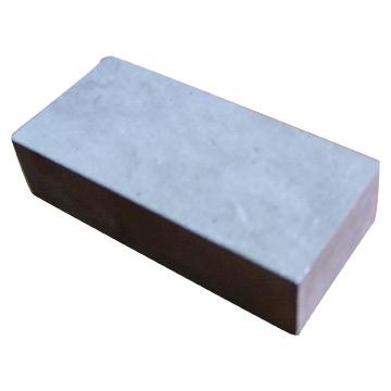 Graphite Block (Графитовый блок)