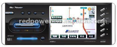 GPS-350 (GPS-350)