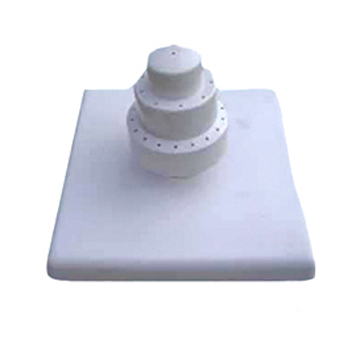 Fountain (Фонтан)