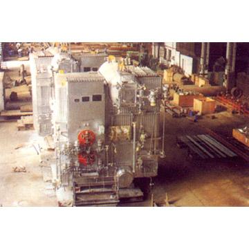 Fuel Boiler (Топливо)