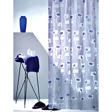 Shower Curtain (Shower Curtain)