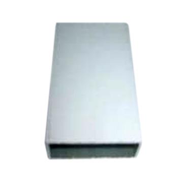 Powder Coating Product (Pulverbeschichtung Größe)