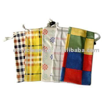 Glasses Bags (Очки сумки)