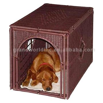Pet Cage (Pet Cage)
