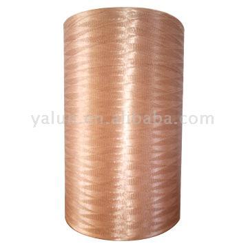 Rubber Hose Cord (Шнур резиновый шланг)