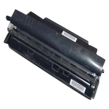Toner Cartridge for Panasonic 3350 (Тонер-картридж Panasonic 3350)