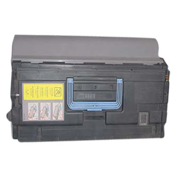 Cartridge for HP 8500 / 8550 (Картридж HP 8500 / 8550)