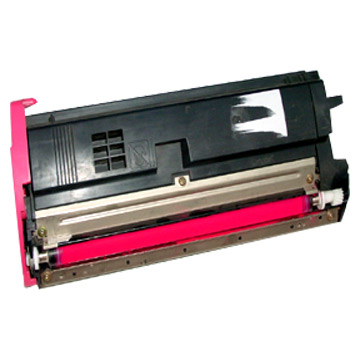 Inkjet Cartridge (EPL-C1000) (Струйные картриджи (EPL-C1000))