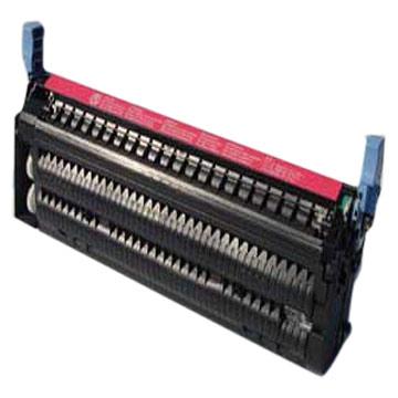 HP5500 Compatible Toner Cartridge (HP5500 Совместимые картриджи тонером)