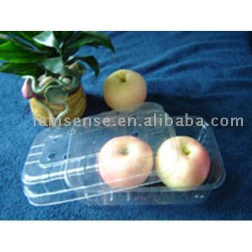 Fruit Containers (Фрукты Контейнеры)