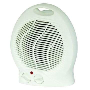 Fan Heater (Fan Heater)