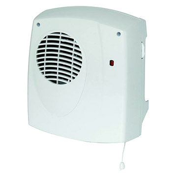 Bathroom Fan Heater (Ванна Fan Heater)