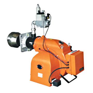 Gas Burner (Газовая горелка)