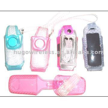 Mobile Phone Case (Мобильный телефон дело)